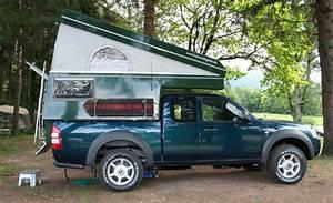 Ford Ranger Extrakabine : neues redaktionsfahrzeug der ford ranger ~ Jslefanu.com Haus und Dekorationen