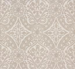 Tapete Ornamente Grau : tapete sinfonia p s ornamente grau 02388 40 ~ Buech-reservation.com Haus und Dekorationen