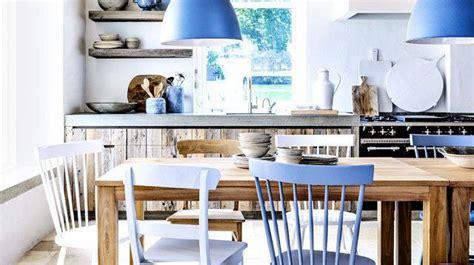 chambre louis xv aménager une salle à manger idées et conseils côté maison