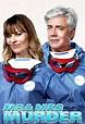 Watch Mr & Mrs Murder Episodes Online | SideReel