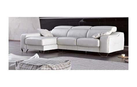 sofa piel segunda mano valencia sofas de piel en valencia top beautiful sofas segunda