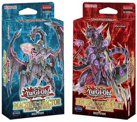 yugioh structure decks 2017 konami s yu gi oh trading card lineup for new york
