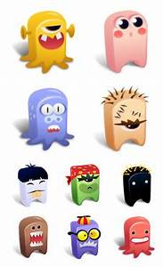 InterfaceLIFT: Free Icons for Mac OS X, Windows and Linux ...