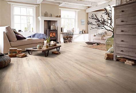 bodenbelage wohnzimmer, moderne bodenbelage fur wohnzimmer, Design ideen