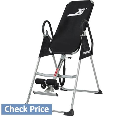 inversion table weight limit best inversion table reviews 2018 buyer 39 s guide our