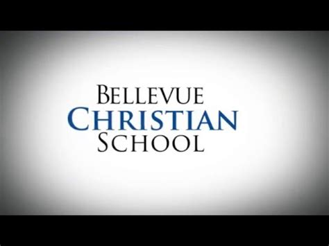 bellevue christian school profile 2018 19 bellevue wa 433 | 0
