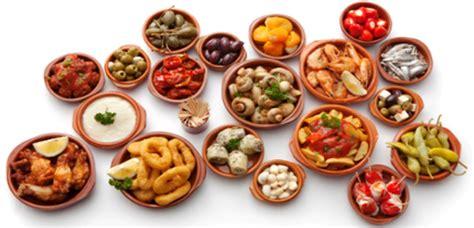 cuisine traditionnelle espagnole bar a tapas restaurant espagnol bar à tapas a propos