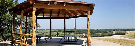waco points of interest cameron park points of interest parks recreation city of waco texas