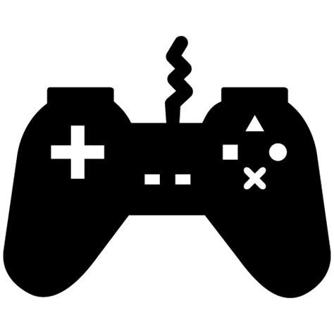 Kaos Logo Stik Ps4 mattis consectetur gamestar mobile indy