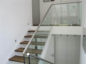 gelander fackler gmbh glashandel und glasveredelung With französischer balkon mit quinny sonnenschirm adapter