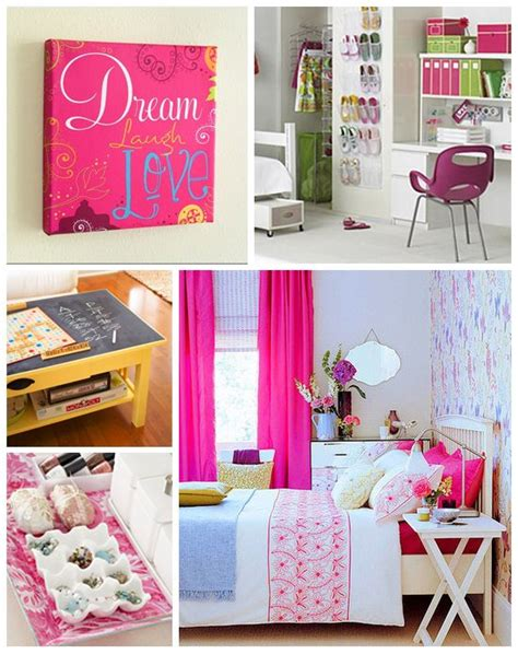 Cute Diy Dorm Room Decorations  Review Home Decor