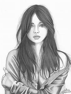 Sad Girl Drawing Tumblr Tumblr Drawings Depression Sad ...