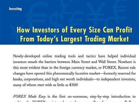 Forex Trading Net Worth | Naruto Forex Ea