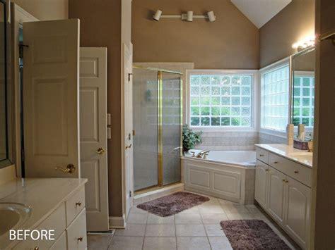 bathroom and closet designs small bathroom walk in shower ideas joy studio design gallery best design