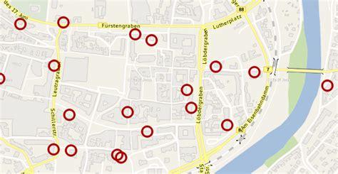 Telekom Breitband Karte