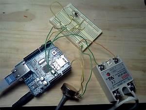 Arduino Pid Controller