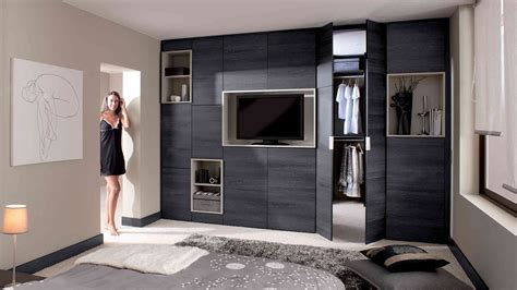 id馥 rangement chambre awesome rangements chambre ideas amazing house design getfitamerica us