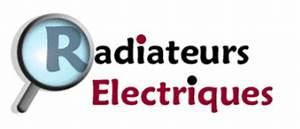 Formule Puissance Electrique : formule calcul puissance electrique ~ Dode.kayakingforconservation.com Idées de Décoration