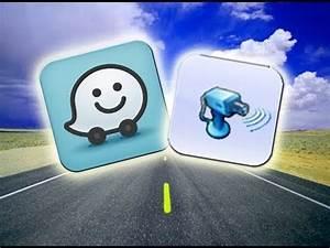 Comment Mettre Waze Sur Carplay : comment installer waze la r ponse est sur ~ Medecine-chirurgie-esthetiques.com Avis de Voitures