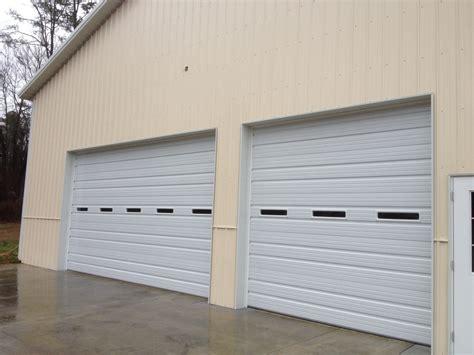 overhead garage door company advance overhead doors garage doors prattville