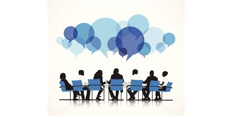 Communications Tactics You Should Be Using Internally To