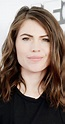 21 best Clea Duvall images on Pinterest | Clea duvall ...
