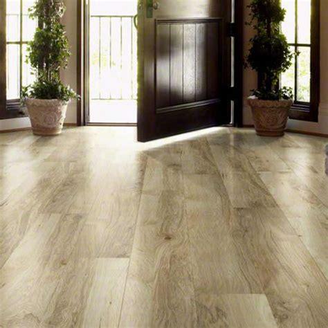 laminate flooring honolulu shaw laminate flooring