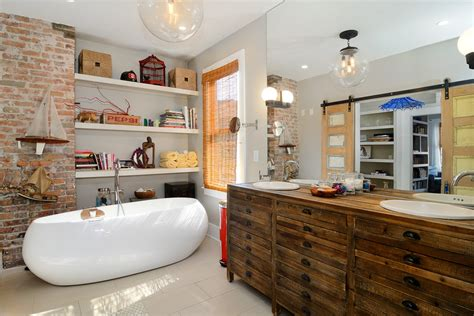 Eclectic Bathroom Ideas by 20 Beautiful Eclectic Bathroom Decor Ideas That Will Amaze You