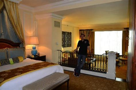 room picture   venetian macao resort hotel macau