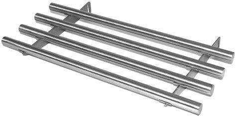 folding hotwell food tray shelf thermodyne foodservice