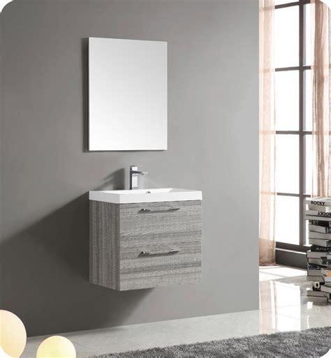 Wall Mounted Bathroom Vanity Lowes Bathroom Astonishing Modern Bathroom Vanities Kohler