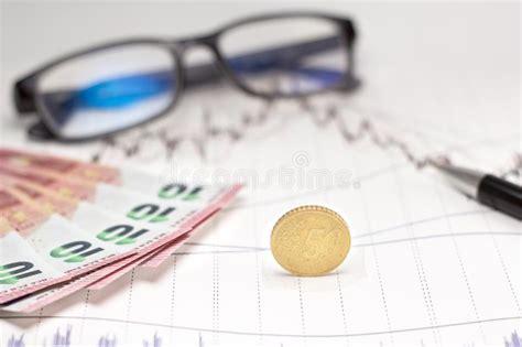 banking attributes stock image image  horizontal home