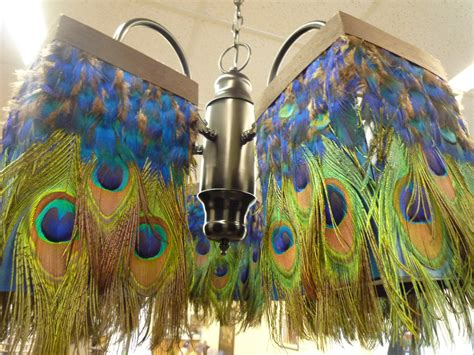 Peacock Decorations For Home: Peacock Decorating Ideas For Living Room Pea Colours Saree