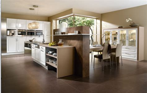 23 (very) Beautiful French Kitchens. Pillow For Living Room. Colorful Rugs For Living Room. Living Room Cabinet. Center Table Decoration Ideas In Living Room. Large Living Room Windows. Living Room Design App. Child Proof Living Room. American Freight Living Room Sets