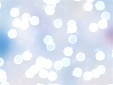white backdrop with lights free stock photos rgbstock free stock images bokeh