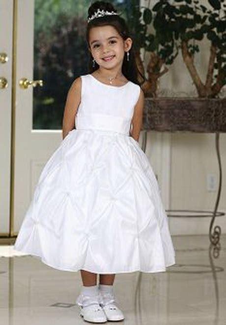 kindergarten graduation dresses 280 | kindergarten graduation dresses 91 2