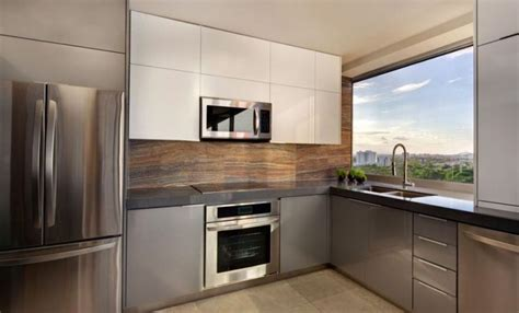 minimalist kitchen interior design minimalist kitchen interior design interior design 7518