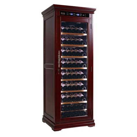 bosch wine storage cabinets 17 best images about unique wine storage on pinterest