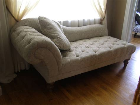 93 Best Fainting Couch Images On Pinterest