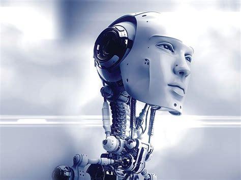 The Best Graduate Schools Offering Robotics Programs