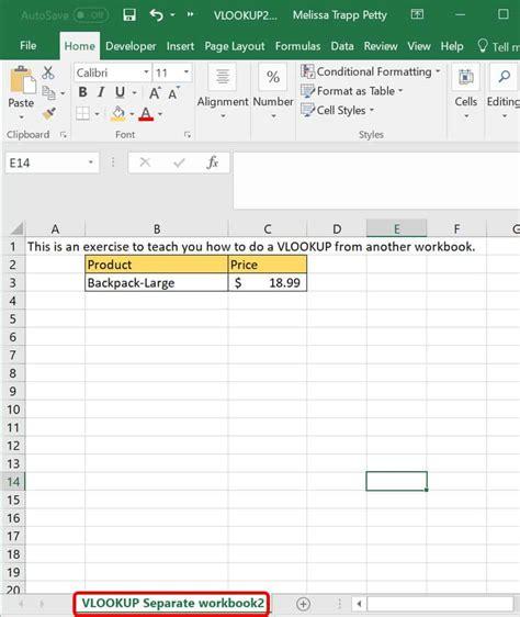 vlookup examples  intermediate guide smartsheet
