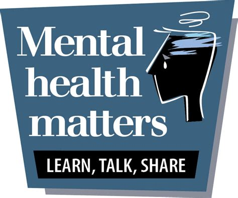 What Is Mental Health?  Local  Petoskeynewsm. Bible Publishing Companies Hotel London Book. Citi Health Card Application Lab Fume Hood. Microsoft Com Antivirus Learning To Read Time. Acls Recertification Aha Web Design Companies. Best Small Business Lenders Key Point Bank. Effects Of Homeschooling On Children. Typical Small Business Loan Terms. Business Management Degree Online Free