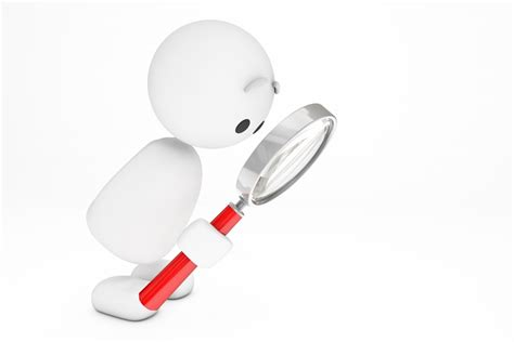 some search timesavers and search entertainers