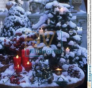 Deko Für Balkon Und Terrasse : details zu 0003163608 weihnachten vorweihnachtszeit dekoration deko auf balkon und terrasse ~ Sanjose-hotels-ca.com Haus und Dekorationen