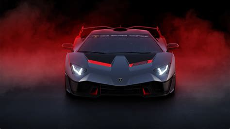 lamborghini sc    wallpaper hd car wallpapers
