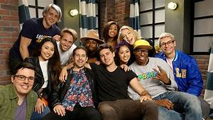 Smosh Co-Founder Anthony Padilla to Depart Defy-Owned ...