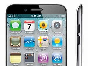 iphone 5 rumors business insider With iphone 5 rumours and evidence