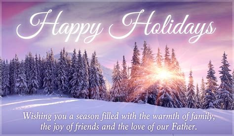 online christmas card happy holidays ecard free christmas cards online