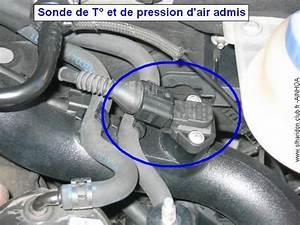 Symptome Regulateur De Pression Hs Hdi : sonde g71 fonctionnement des pi ces moteur forum volkswagen golf iv ~ Gottalentnigeria.com Avis de Voitures