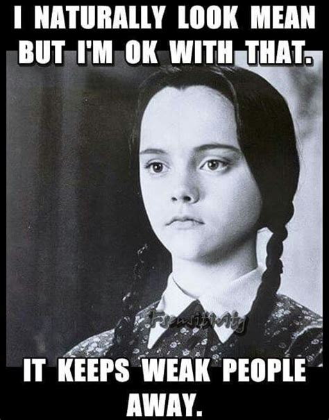 Bitchy Memes - 369 best wednesday adam images on pinterest wednesday addams adams family and the addams family